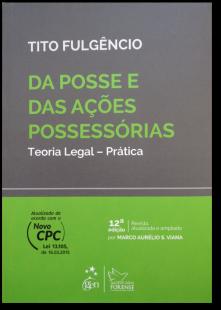 1-Da-posse-das-acoes-possessorias-Tito-Fulgencio-2015