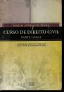 11--curso-de-direito-civil-Parte-Geral-2004