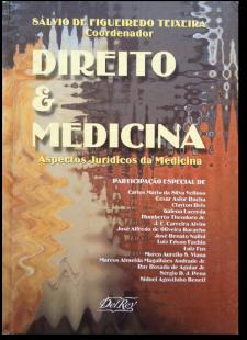 12--Direito-e-Medicina-aspectos-juridicos-da-medicina-2000