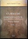 12--curso-de-direito-civil-Parte-Geral-2001