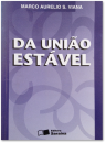 13--Da-uniao-estavel---1999