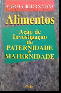 14--Alimentos.-Acao-de-Investigacao-de-Paternidade-e-maternidade---1998