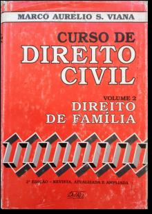 15--Curso-Direito-civil-direito-de-Familia-1998