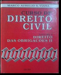 16---Curso-de-Direito-Civil-direito-de-Obrigacoes--1996