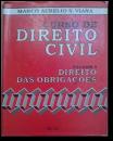 17-curso-de-direito-civil-Direito-das-Obrigacoes-1995