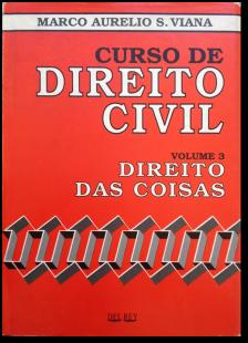 19--Curso-de-Direito-direito-das-Coisas--1993