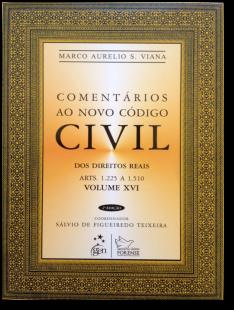 2--Comentario-ao-Novo-Codigo-Civil-2013