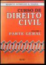 20--Curso-de-Direito-civil-Parte-Geral-1993