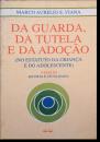 21--Da-guarda-da-tutela-e-da-adocao-no-estatuto-da-crianca--1993