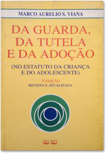 22--Da-guarda-Da-tutela-e-da-adocao-estatuto-do-adolecente-1996