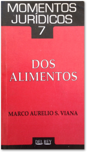 23--Momentos-Juridicos-dos-alimentos--1994