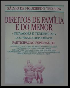 24--Direitos-de-Familia-e-do-Menor-doutrina-e-jurisprudencia-1992