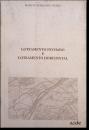 25--Loteamento-fechado-e-loteamento-Horizontal---1991