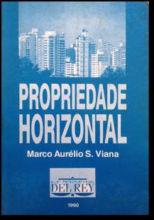 26-Propriedade-Horizontal---1990