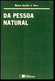 27--Da-pessa-Natural---1988