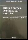 28-Teoria-e-pratica-do-direito-das-Sucessoes-doutrina-jusisprudencia-1987