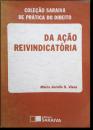 29---Colecao-saraiva-direito-Da-acao-reivindicatoria-1986
