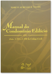 3--Manual-do-Condominio-edilicio-2009