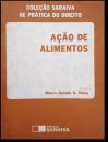31--Colecao-saraiva-direito-Acao-de-Alimentos-1986