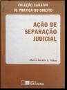 32---Colecao-saraiva-pratica-direito-Acao-de-separacao-judicial-1985