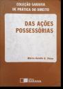 33--Colecao-saraiva-direito-Das-Acoes-possessorias--1985