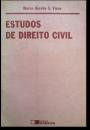 34--Estudos-de-Direito-Civil---1986