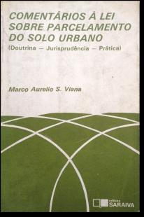 35--Comentarios-a-Lei-sobre-parcelamento-do-solo-Urbano---1984