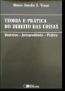 36--Teoria-e-pratica-do-direito-das-Coisas-1983