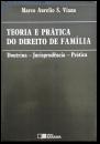 37--Teoria-e-pratica-do-direito-de-Familia--1983