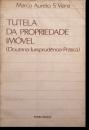 38-Tutela-da-Propriedade-Imovel-doutrina-jurisprudencia--1982