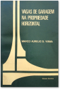 39--Vagas-de-garagens-na-propriedade-Horizontal-1981