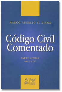 4-Codigo-Civil-Comentado-2009