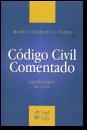 4-Codigo-Civil-Comentado-2009