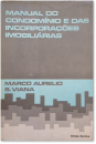 40--Manual-do-Condominio-e-das-incorporacoes-imobiliarias---1980