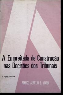 41--A-empreitada-de-construcao-nas-decisoes-dos-tribunais-1980