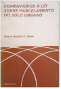42--Comentario-sobre-parcelamento-do-solo-urbano---1980