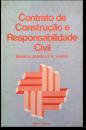 43--Contrato-de-Construcao-e-responsabilidade-Civil-1979