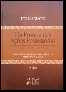 6--Da-posse-das-acoes-possessorias-Tito-Fulgencio-2008