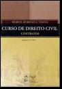 7-curso-direito-civil-Contratos-2008
