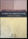 8-curso-direito-civil-direito-de-Familia-2008
