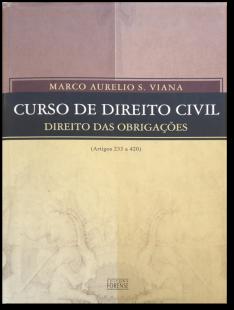 9--curso-de-direito-civil-direito-das-Obrigacoes-2007